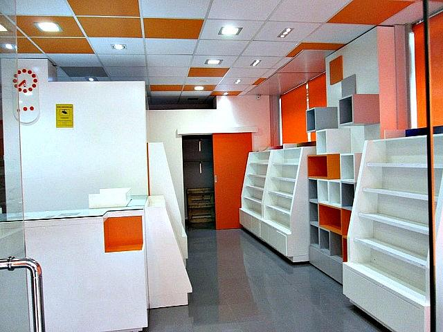 IMG_4473 (FILEminimizer) - Local comercial en alquiler en La girada en Vilafranca del Penedès - 215527659