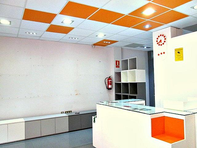 IMG_4472 (FILEminimizer) - Local comercial en alquiler en La girada en Vilafranca del Penedès - 215527665