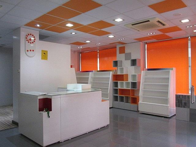 IMG_4476 (FILEminimizer) - Local comercial en alquiler en La girada en Vilafranca del Penedès - 215527668