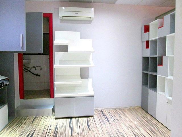 IMG_4466 (FILEminimizer) - Local comercial en alquiler en La girada en Vilafranca del Penedès - 215527674