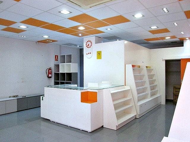 IMG_4474 (FILEminimizer) - Local comercial en alquiler en La girada en Vilafranca del Penedès - 215527686