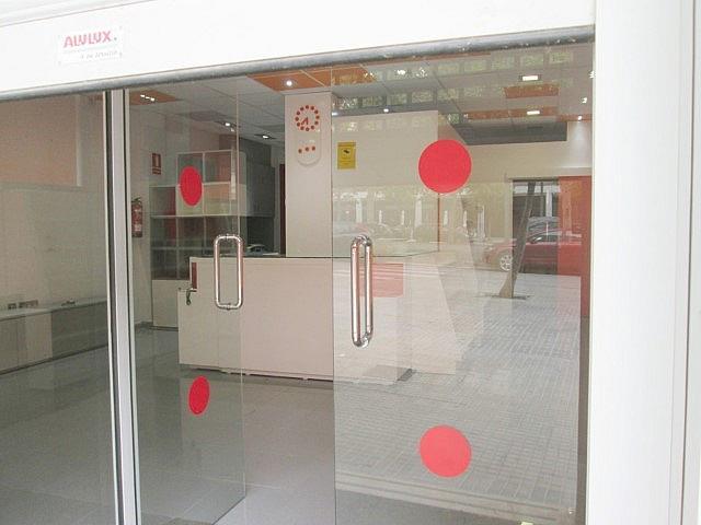 IMG_4477 (FILEminimizer) - Local comercial en alquiler en La girada en Vilafranca del Penedès - 215527689