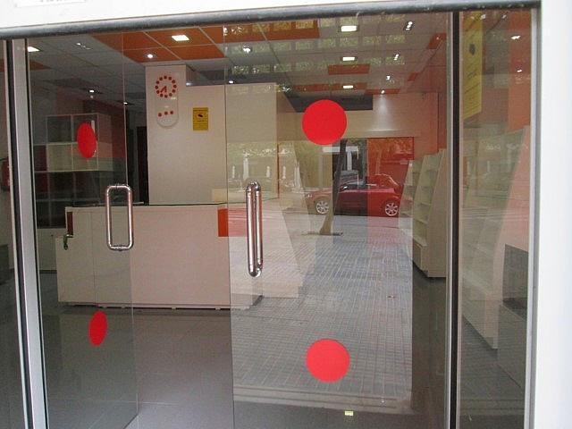 IMG_4480 (FILEminimizer) - Local comercial en alquiler en La girada en Vilafranca del Penedès - 215527695