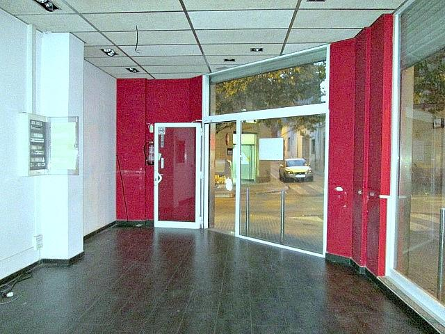 IMG_4659 (FILEminimizer) - Local comercial en alquiler en calle Sol, Vilafranca del Penedès - 217617973