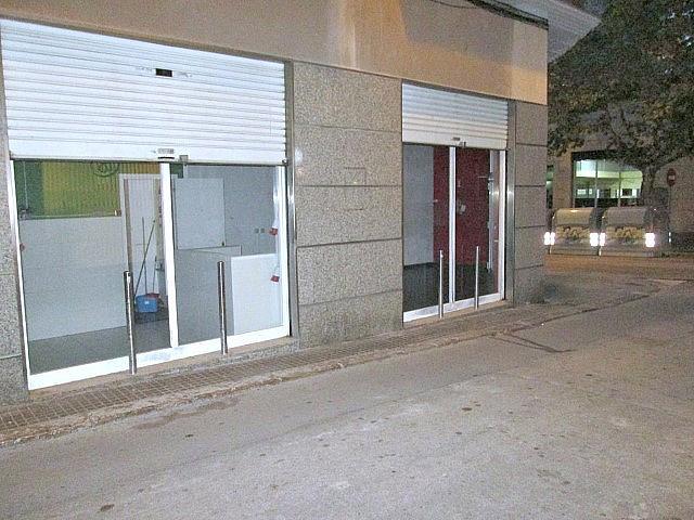 IMG_4652 (FILEminimizer) - Local comercial en alquiler en calle Sol, Vilafranca del Penedès - 217617976