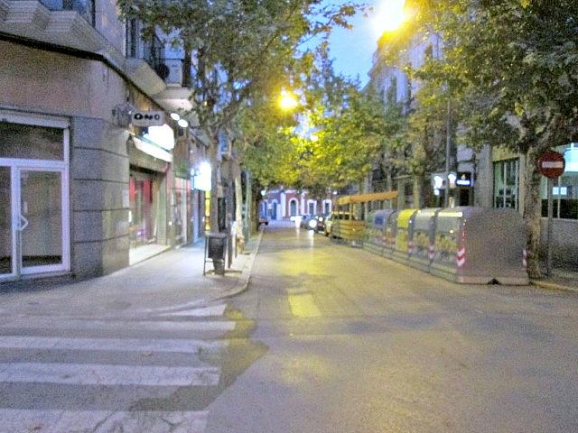 IMG_4657 (FILEminimizer) - Local comercial en alquiler en calle Sol, Vilafranca del Penedès - 217617979