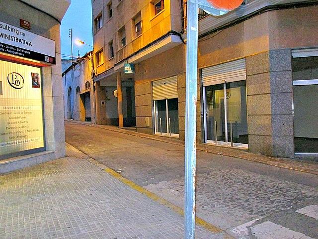 IMG_4654 (FILEminimizer) - Local comercial en alquiler en calle Sol, Vilafranca del Penedès - 217617982