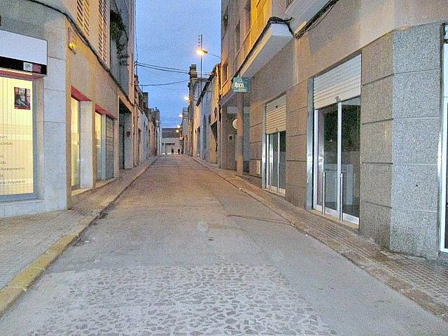 IMG_4655 (FILEminimizer) - Local comercial en alquiler en calle Sol, Vilafranca del Penedès - 217617985