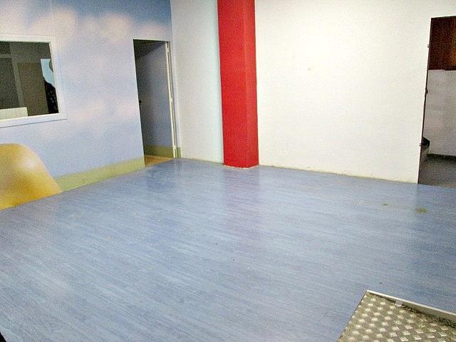 IMG_5516 (FILEminimizer) - Local comercial en alquiler en Espirall en Vilafranca del Penedès - 223377153