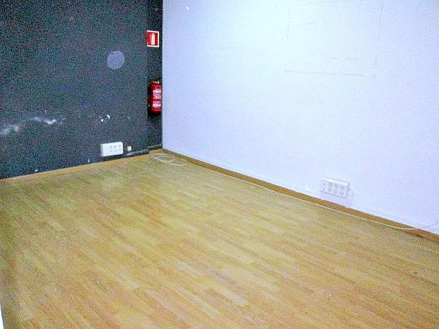 IMG_5510 (FILEminimizer) - Local comercial en alquiler en Espirall en Vilafranca del Penedès - 223377159