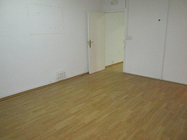 IMG_5511 (FILEminimizer) - Local comercial en alquiler en Espirall en Vilafranca del Penedès - 223377162