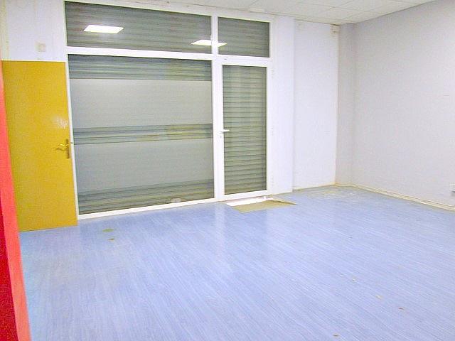 IMG_5517 (FILEminimizer) - Local comercial en alquiler en Espirall en Vilafranca del Penedès - 223377165