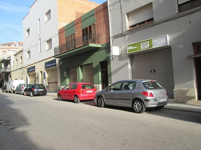 IMG_5519 (FILEminimizer) - Local comercial en alquiler en Espirall en Vilafranca del Penedès - 223377177