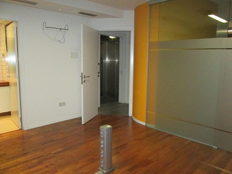 IMG_6381 (FILEminimizer) - Local comercial en alquiler en Vilafranca del Penedès - 235912357