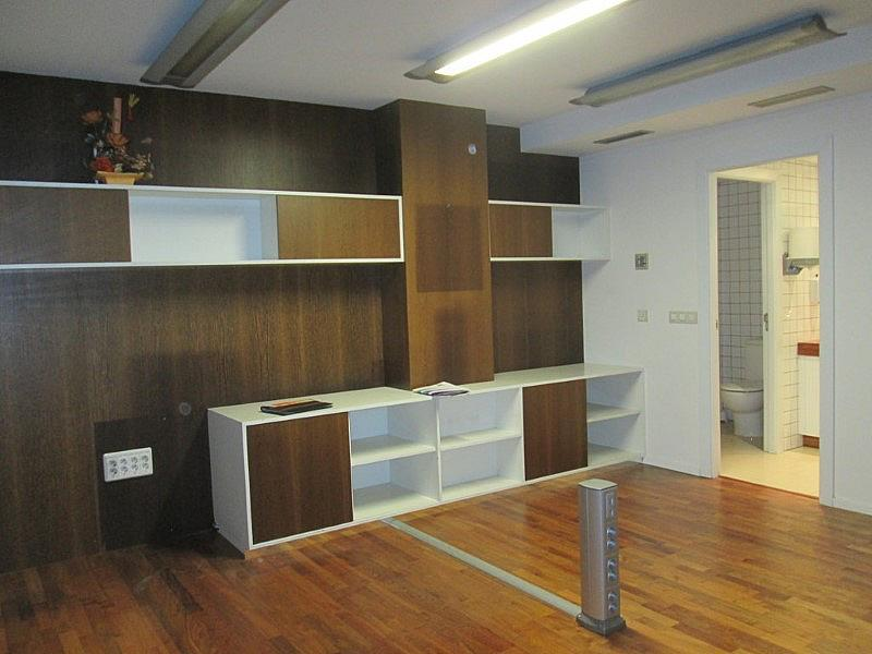 IMG_6383 (FILEminimizer) - Local comercial en alquiler en Vilafranca del Penedès - 235912360