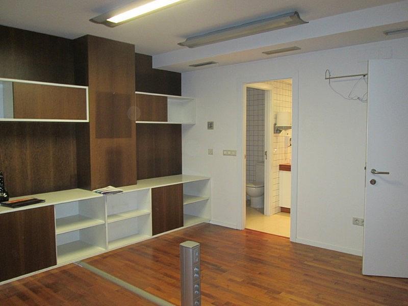 IMG_6382 (FILEminimizer) - Local comercial en alquiler en Vilafranca del Penedès - 235912363