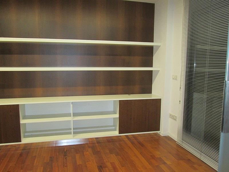 IMG_6393 (FILEminimizer) - Local comercial en alquiler en Vilafranca del Penedès - 235912366
