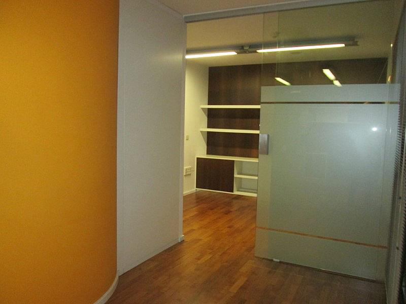 IMG_6397 (FILEminimizer) - Local comercial en alquiler en Vilafranca del Penedès - 235912375