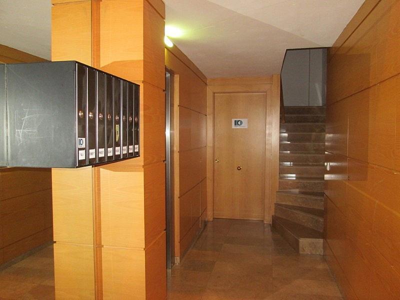 IMG_6409 (FILEminimizer) - Local comercial en alquiler en Vilafranca del Penedès - 235912378