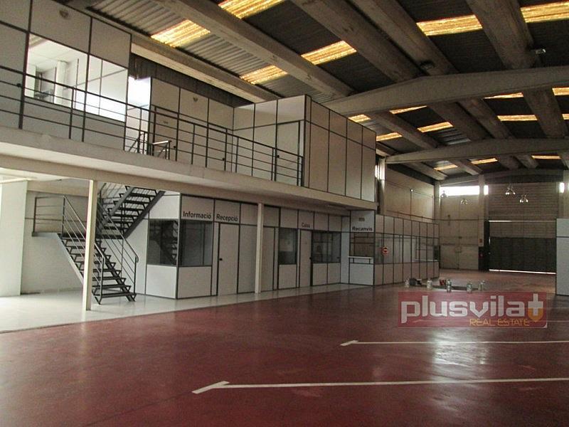 IMG_7477 (FILEminimizer) - Local comercial en alquiler en Poble nou en Vilafranca del Penedès - 238716766