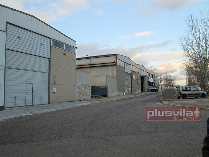 IMG_7461 (FILEminimizer) - Local comercial en alquiler en Poble nou en Vilafranca del Penedès - 238716772