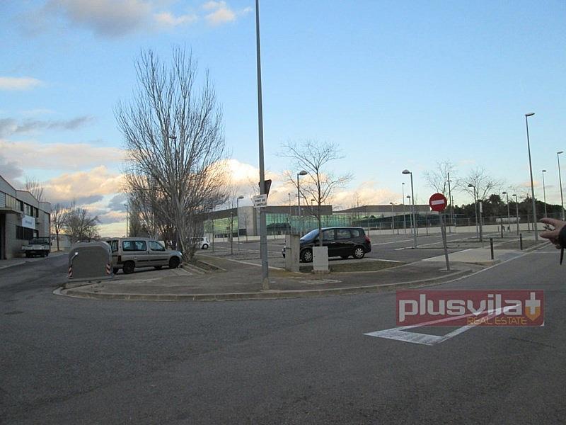 IMG_7462 (FILEminimizer) - Local comercial en alquiler en Poble nou en Vilafranca del Penedès - 238716775