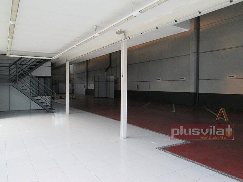 IMG_7472 (FILEminimizer) - Local comercial en alquiler en Poble nou en Vilafranca del Penedès - 238716787