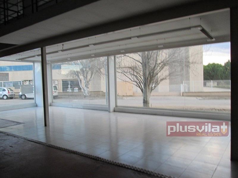 IMG_7473 (FILEminimizer) - Local comercial en alquiler en Poble nou en Vilafranca del Penedès - 238716790