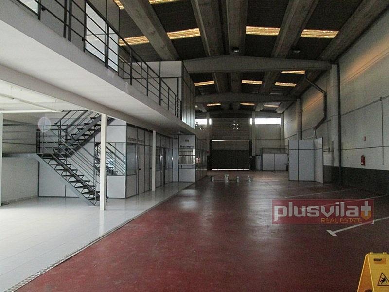 IMG_7470 (FILEminimizer) - Local comercial en alquiler en Poble nou en Vilafranca del Penedès - 238716793