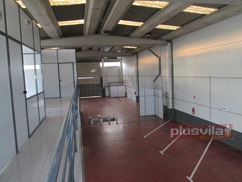 IMG_7498 (FILEminimizer) - Local comercial en alquiler en Poble nou en Vilafranca del Penedès - 238716805