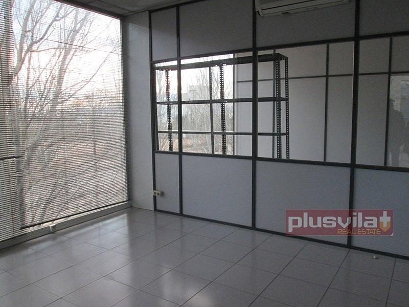 IMG_7501 (FILEminimizer) - Local comercial en alquiler en Poble nou en Vilafranca del Penedès - 238716811