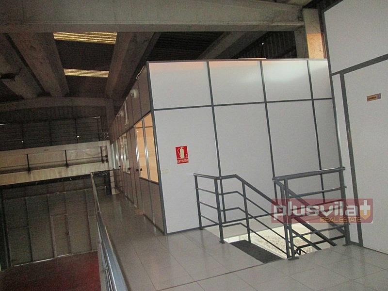 IMG_7508 (FILEminimizer) - Local comercial en alquiler en Poble nou en Vilafranca del Penedès - 238716814