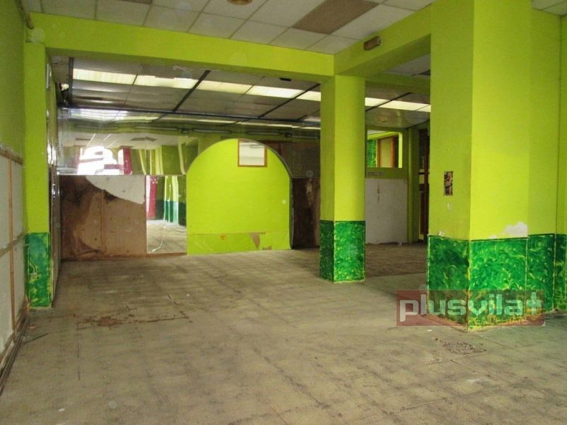 IMG_7775 (FILEminimizer) - Local comercial en alquiler en Sant julià en Vilafranca del Penedès - 240980380