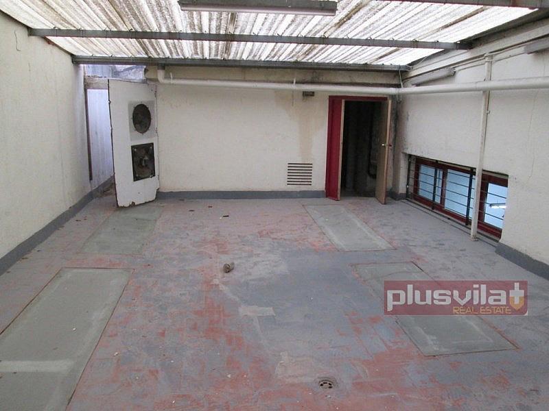 IMG_7787 (FILEminimizer) - Local comercial en alquiler en Sant julià en Vilafranca del Penedès - 240980398