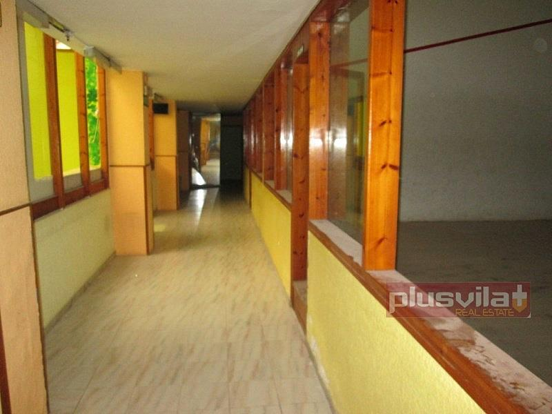 IMG_7791 (FILEminimizer) - Local comercial en alquiler en Sant julià en Vilafranca del Penedès - 240980404