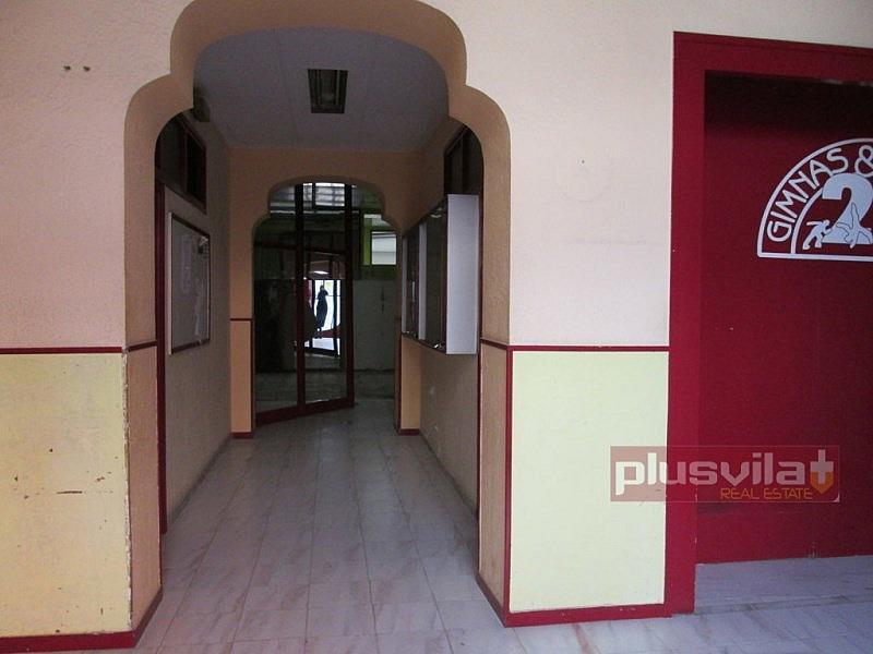 IMG_7767 (FILEminimizer) - Local comercial en alquiler en Sant julià en Vilafranca del Penedès - 240980413