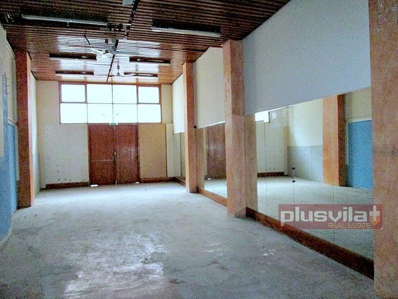 IMG_7807 (FILEminimizer) - Local comercial en alquiler en Vilafranca del Penedès - 241476069