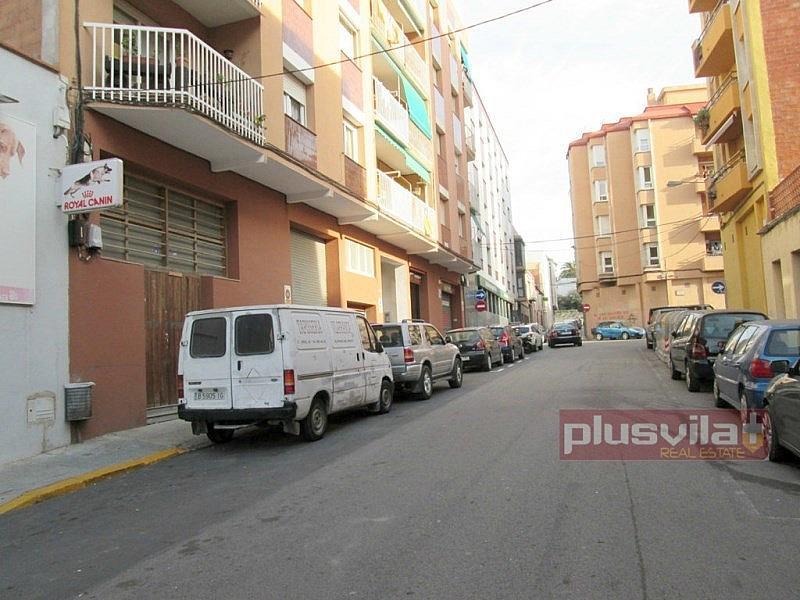 IMG_7812 (FILEminimizer) - Local comercial en alquiler en Vilafranca del Penedès - 241476075