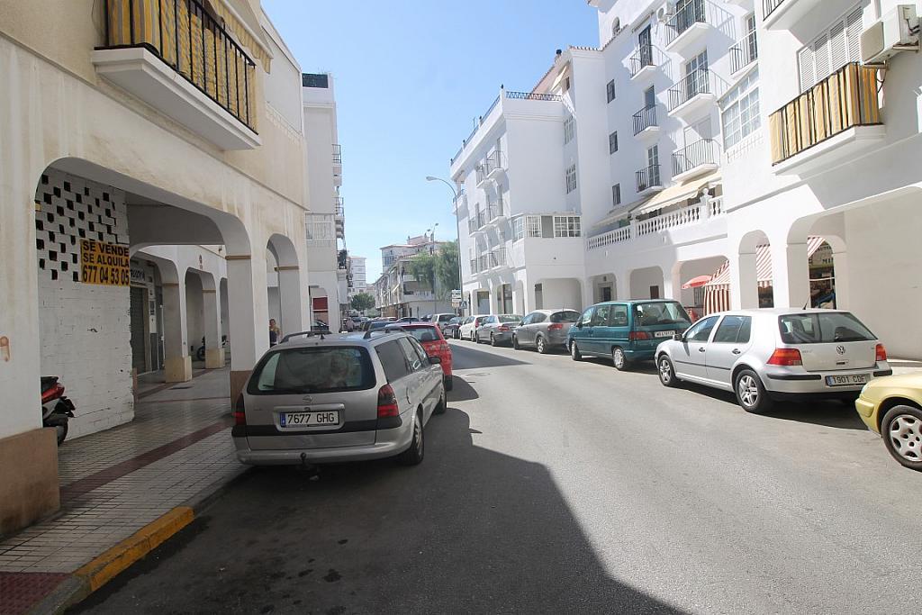 Local en alquiler en travesía Del Río, El Carmen en Vélez-Málaga - 323457371