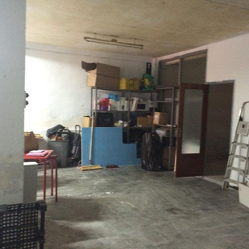 Local comercial en alquiler en calle Lope de Vega, Elche/Elx - 361503368