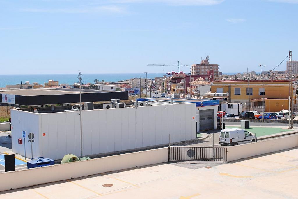 Local comercial en alquiler en calle Alfredo Nobel, Playa de los Locos en Torrevieja - 361501787