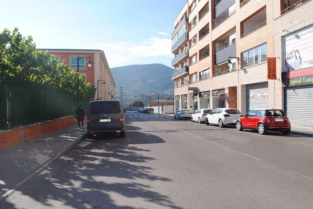 Local comercial en alquiler en calle Ferran El Catolic, Alcoy/Alcoi - 361501805