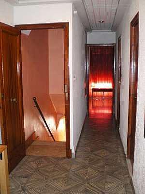Piso en alquiler en calle Del Mig, Sedaví - 328075086