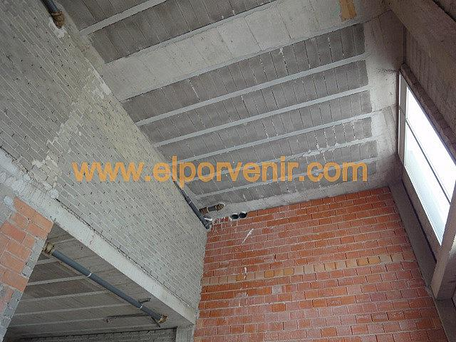Local comercial en alquiler en Parc Central en Torrent - 313881840
