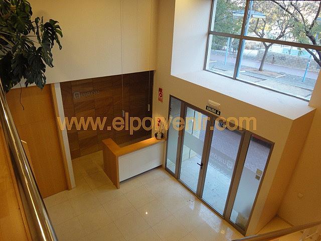 Local comercial en alquiler en Avenida Alta - Auditorio en Torrent - 314206146