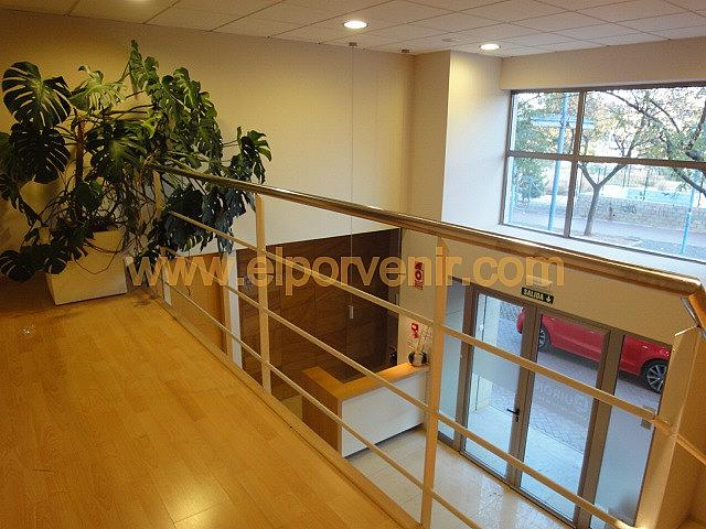 Local comercial en alquiler en Avenida Alta - Auditorio en Torrent - 314206149