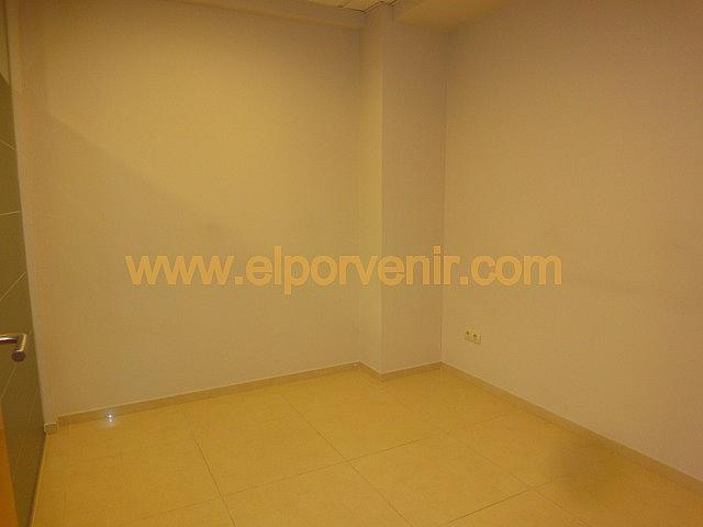 Local comercial en alquiler en Avenida Alta - Auditorio en Torrent - 314206155