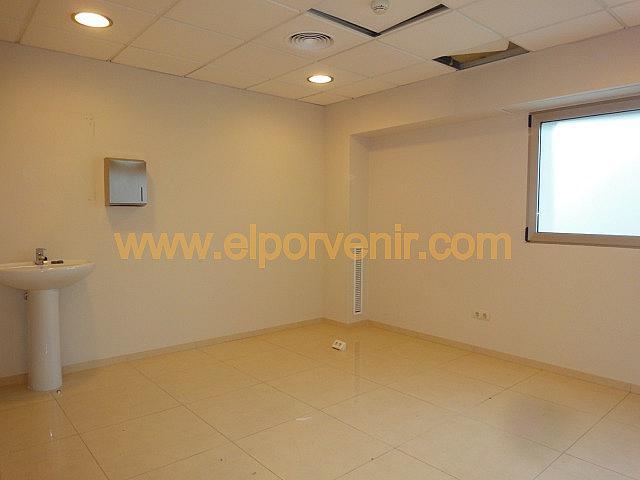 Local comercial en alquiler en Avenida Alta - Auditorio en Torrent - 314206159
