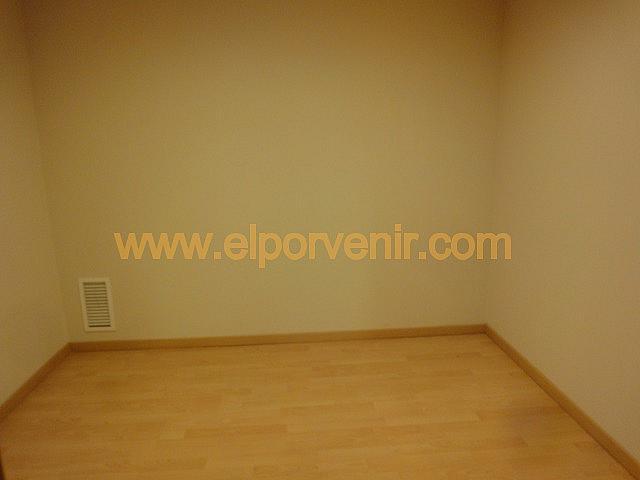 Local comercial en alquiler en Avenida Alta - Auditorio en Torrent - 314206294