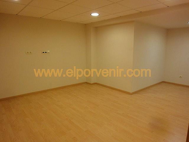 Local comercial en alquiler en Avenida Alta - Auditorio en Torrent - 314206297